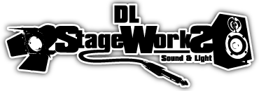 StageWorks